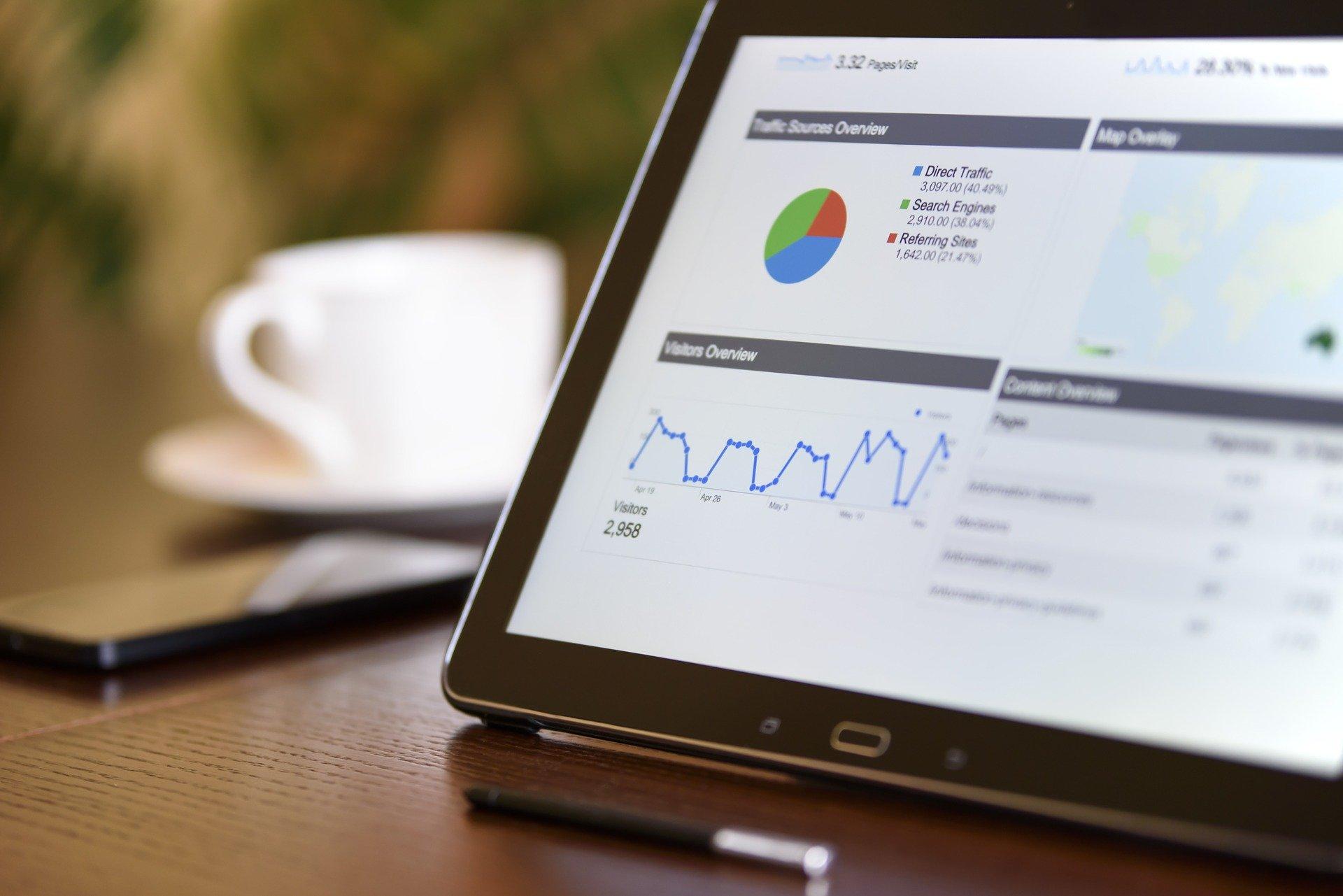 SP Digital Consultants google mapping -digital-marketing seo 2020