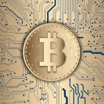 Bitcoin. A new way of trading or unrealistic hype